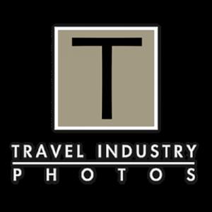 TIP-Logo-500