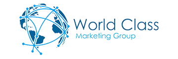 World Class Marketing Group
