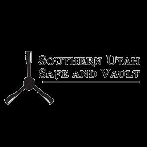 southern-utah-safe-vault-500