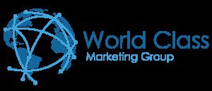 web-design-agency-seo-company-wcmg