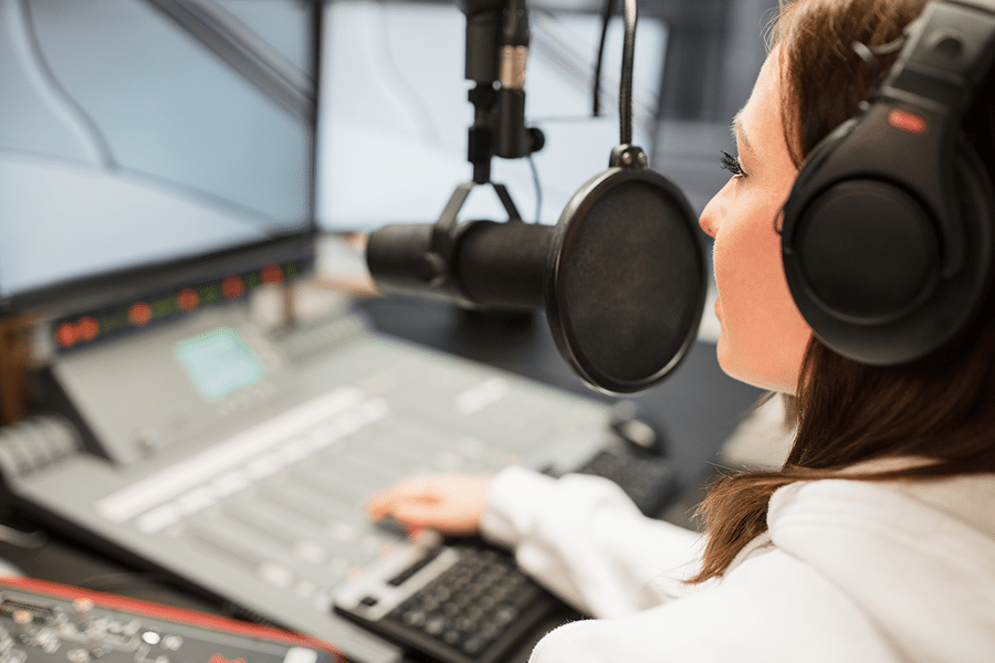 Radio-Advertising-dead-st-george