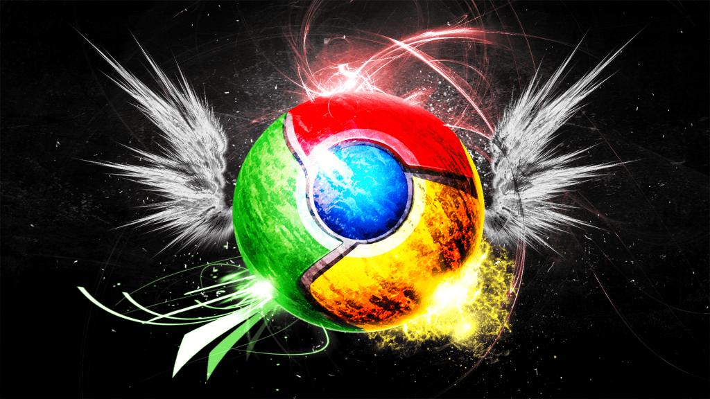 google-algorithm-bert