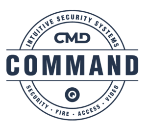 command-corp-security-system-1024x878